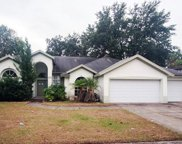 9718 Glenpointe Drive, Riverview image