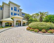 2180 Waterview Drive Unit 347, North Myrtle Beach image