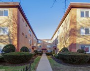 1624 West Greenleaf Avenue Unit 3S, Chicago image