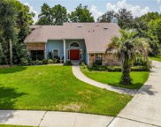 675 Keeneland Pike, Lake Mary image