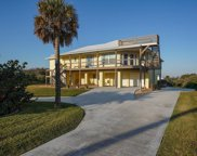 1775 N Central Ave, Flagler Beach image