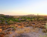 9315 E Skyline Trail Unit #19, Gold Canyon image