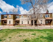 919 West Moorhead Circle Unit B, Boulder image