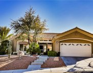 10709 CLEAR MEADOWS Drive, Las Vegas image