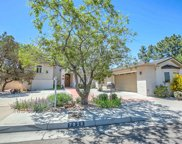 7925 Charger Trail, Albuquerque image