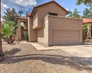 939 E Rockwell Drive, Chandler image