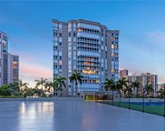 4401 Gulf Shore Blvd N Unit E-608, Naples image