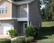 104 Sherman Oaks  Lane Unit #20, Mooresville image