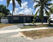 2719 Ne 2nd Ave, Pompano Beach image