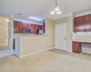 1755 Central Park Road Unit #5105, James Island image