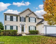 124 POLARIS DRIVE, Walkersville image