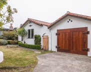 859 Maple St, Pacific Grove image