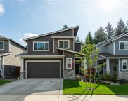 17213 121st Ave E, Puyallup image