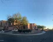 532 E Weckl, Tucson image