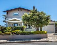 405 Monterey Ave, Pacific Grove image
