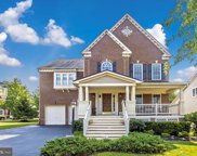 4009 Carriage Hill Dr  Drive, Frederick image