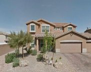 1220 MENSA Avenue, North Las Vegas image
