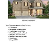 22100 Coyote Cave Trail, Spicewood image