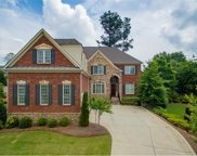 723 Kilarney Lane, Johns Creek image