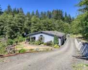 7752 Anderson Hill Rd, Silverdale image
