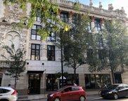 1635 W Belmont Avenue Unit #512, Chicago image