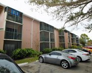125 Water Front Way Unit 300, Altamonte Springs image