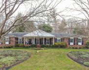 71 Indian Hills Trail, Louisville image