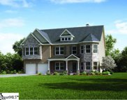 124 Angel Falls Drive, Simpsonville image