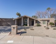 14470 N 54th Place, Scottsdale image