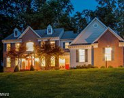 771 LONE TREE ROAD, Westminster image