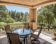 2061  Long View Drive, Meadow Vista image