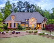 4389 Kings Mountain Ridge, Vestavia Hills image