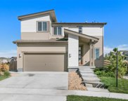17264 East 110th Court, Commerce City image