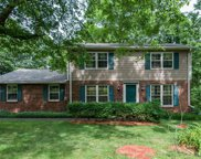 199 Forest Trl, Brentwood image