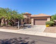 2164 W Cohen Court, Phoenix image