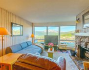 51 Whetstone, Mt. Crested Butte image