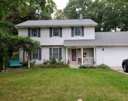 23035 Kingston Court, Elkhart image