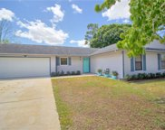 4942 Reginald Road, Orlando image