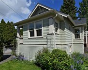 8736 3rd Ave NW, Seattle image
