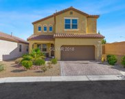 385 BRIDGETON CROSS Court, Las Vegas image