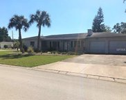 2051 Mckinley Street, Clearwater image