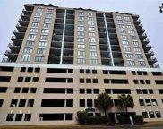 4103 N Ocean Blvd. Unit 502, North Myrtle Beach image