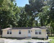 13223 11TH STREET, Bowie image