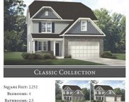 6604 Bunker Hill Drive, Raleigh image