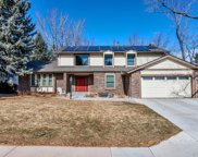 10341 E Berry Drive, Greenwood Village image