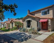 1471 S Crescent Heights Blvd, Los Angeles image