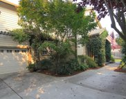 1137 Boranda Ave, Mountain View image