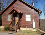 1239 Annes Road, Gatlinburg image