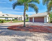 3211 15th Ave Sw, Naples image