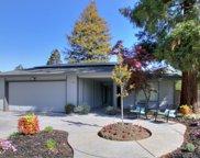 2773  Pintail Court, West Sacramento image